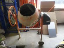 vůz na beton Betomix