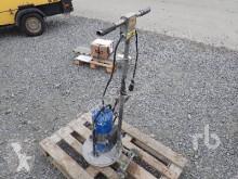 beton použitý