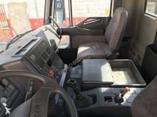 Vedere le foto Calcestruzzo Iveco eurotrakker 350
