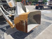 View images Dieci DC650 concrete