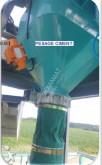 Vedeţi fotografiile Betoniera Constmach 100m3