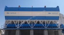 Vedeţi fotografiile Betoniera Fabo powermix-130 usine de centrale a beton fixe   stationary concrete batching plant   ready mixing