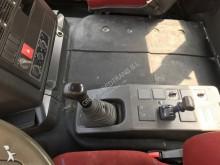 Vedeţi fotografiile Betoniera Iveco trakker 380