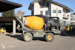 View images Nc l3500 (l3500) concrete