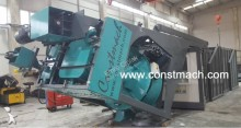 Vedeţi fotografiile Betoniera Constmach 20 m3/h COMPACT CONCRETE PLANT