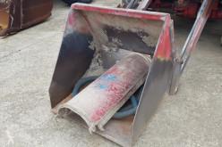 Bilder ansehen Messersi P4-F4 Betonmischer