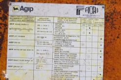 Voir les photos Béton Fiori AIRONE 2000