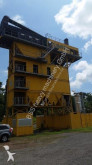 View images Lintec CSD 15010 * 120 to./h. * LIKE NEW concrete