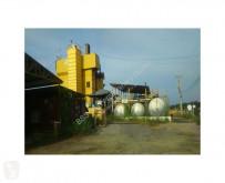 Bilder ansehen Lintec CSD 3000 * 240 to./h. * Beton