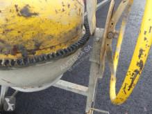 View images Nc VM 140 S concrete
