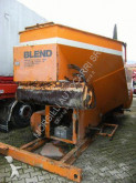 Vedere le foto Calcestruzzo Blend MK 8