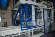 View images Zenith 12.500 block / 8 hours concrete