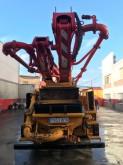 Vedeţi fotografiile Betoniera Iveco EUROTRAKKER 310