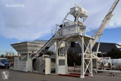 Ver las fotos Hormigón Frumecar EBA 1700 * 70 m³/h. *