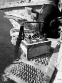 Vedere le foto Calcestruzzo MAN CAMION BOMBA DE HORMIGON SCHWING BPL 1200 52 M MAN 41422 1994
