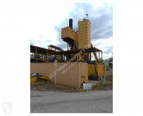 Bilder ansehen Lintec CSD 1500 * 120 to./h. Beton