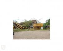 Bilder ansehen Lintec CSD 2500 * 160 to./h * Beton