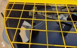 Vedeţi fotografiile Betoniera TKmachines 600 L BETONMISCHER MISCHER ZWANGSMISCHER GETREIDE MIT HYDRAULISCHEM ANTRIEB
