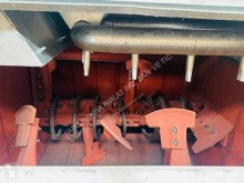 Vedeţi fotografiile Betoniera Fabo TWIN SHAFT CONCRETE MIXER| CONCRETE MIXERS