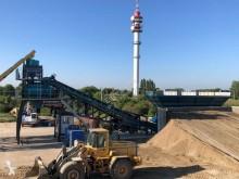 View images Constmach 120 m3/h - MOBILE CONCRETE BATCHING PLANT concrete