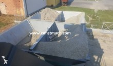 View images Constmach 20 m3/h COMPACT CONCRETE PLANT concrete
