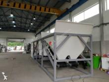 View images Sumab K 40 concrete
