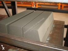 View images Sumab R 1000 concrete