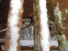 Bilder ansehen Putzmeister PM 500 Beton