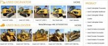 Vedeţi fotografiile Betoniera Isuzu 5M3 6M3 8M3 10M3 12M3 16M3 20M3
