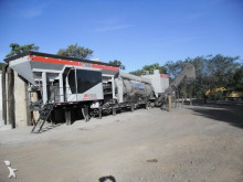 View images N/a TICEL CF 80.3 MS * fully mobile asphalt plant neuf concrete
