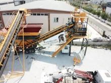 Vedeţi fotografiile Betoniera Fabo Turbomix 150 Mobile Concrete Plant