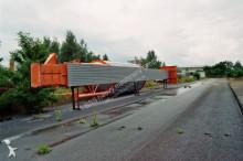 Bilder ansehen K.A. Ventilex filler heating plant Beton