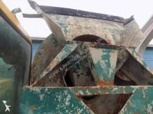 Voir les photos Béton Italmacchine Mariner 55