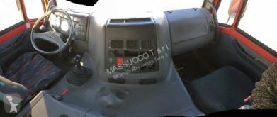 Ver las fotos Hormigón Astra HD 64.38 – BETONIERA ARMEC