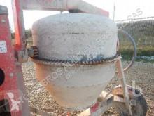 View images Altrad PL351 concrete