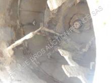View images Belle Group TMR308R concrete