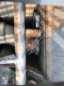 Bilder ansehen DAF AD85XC340 Cifa 28 m Betonmischer