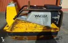 Wacker Neuson DPU 7060