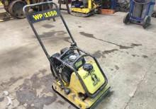 Wacker Neuson WP1550