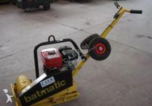 Batmatic CPBR 13