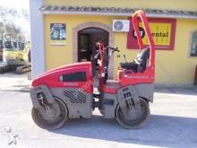 Compattatore manuale Bomag BW100 AD-4