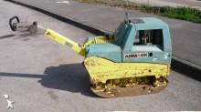 Ammann AVH100/20