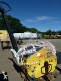 compactador a mano Bomag BW 75 H