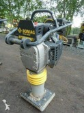Bomag BT 80 D