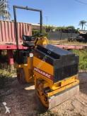 compactador a mano Dynapac LA90