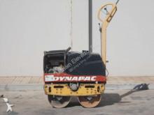 Compattatore manuale Dynapac