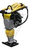 Honda Vibrationsstampfer