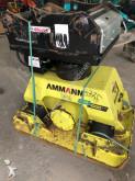 Ammann APA 100/88 2 M
