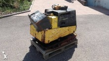 Bomag BPH80/65 S BPH80/65S *ACCIDENTE*DAMAGED*UNFALL*
