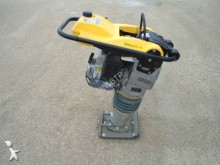 Wacker Neuson BS 60-4 AS